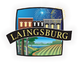 City of Laingsburg