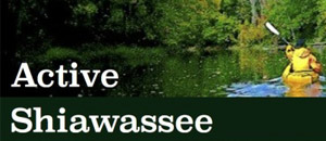 Active Shiawassee